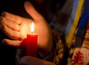 Анапчан ждет отключение света 20 апреля