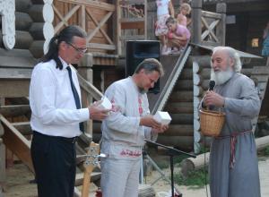 В Анапе пройдут два уникальных концерта древнерусской музыки
