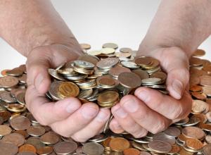 Банк России запускает акцию: в марте анапчане смогут обменять монеты на купюры