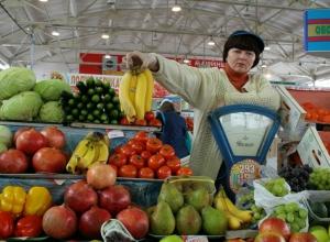 «Ты что, мне не доверяешь!?»: в Анапе некоторые продавцы скрывают вес товара от покупателей