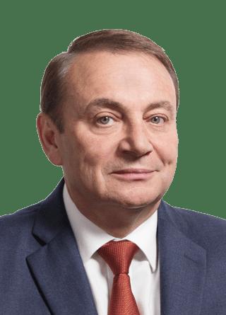 Куда уходит бывший мэр Анапы Анатолий Пахомов, оставивший пост главы города Сочи