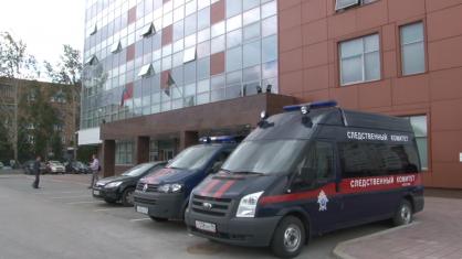 Мужчину, который 26 лет был в федеральном розыске, задержали в Анапе