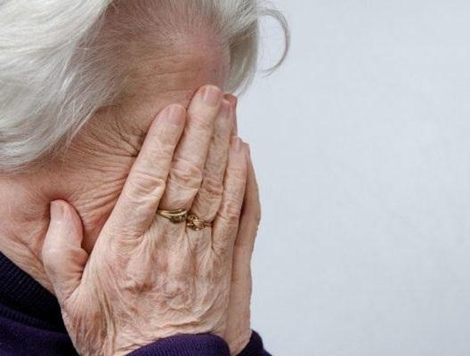 Пенсионерка, сына которой сбили на переходе в Анапской, обратилась к жителям и гостям курорта