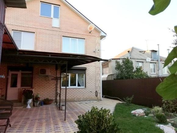 Продам дом в Супсехе 13 000 000 рублей!
