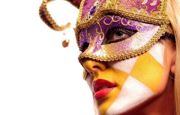 В Анапе - переполох: экстренно готовим маски!