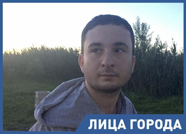 Корреспондент «Блокнот Анапа» стал финалистом международного конкурса переводчиков