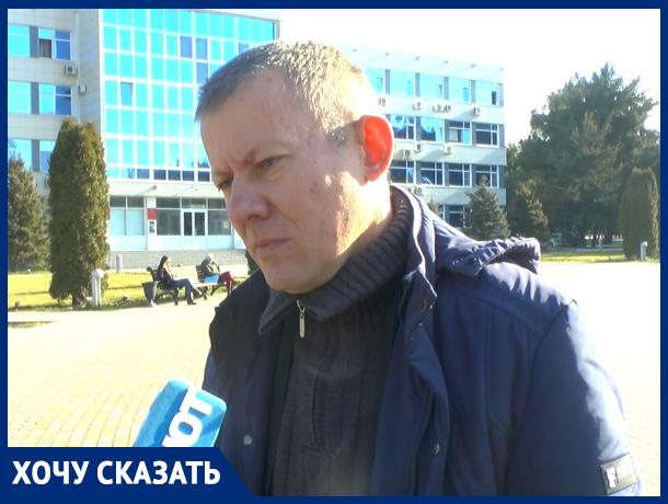 Инвалид из Анапы потерял все деньги, поверив Баскову, Бузовой  и Меладзе