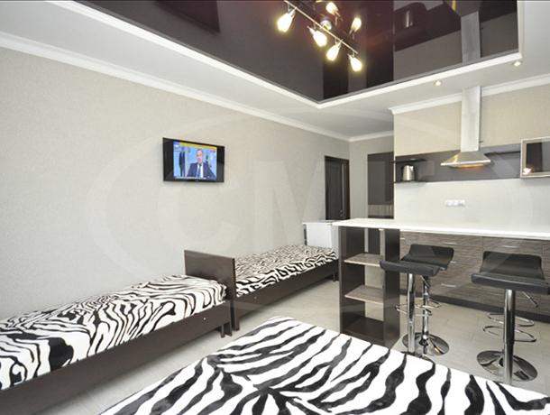 Ищешь гостиничную мебель от производителя? Заходи в справочник!