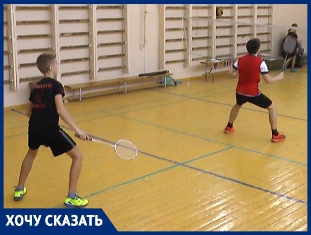 10 000 рублей за медосмотр: как анапским детям закрывают дорогу в спорт