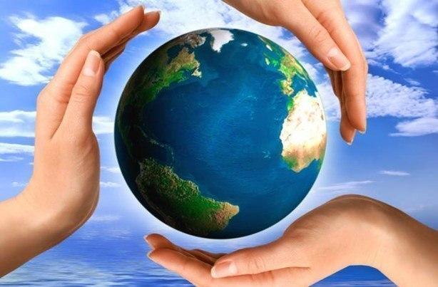 Анапчане могут стать участниками экологического движения «Сохраним жизнь планете»