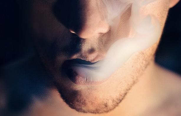 Как анапчане отнеслись к тому, что родителей будут штрафовать за курящих детей