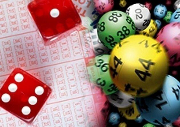 Пенсионер в Анапе в лотерею выиграл квартиру