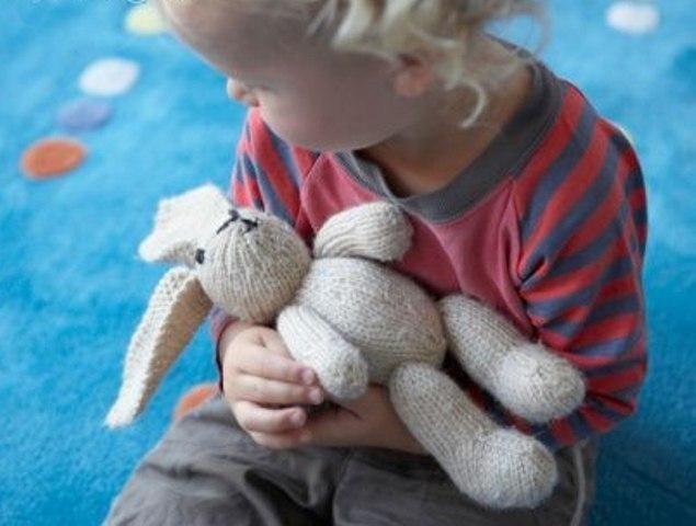В Анапе на плохое качество детских игрушек можно пожаловаться по телефону «горячей линии»