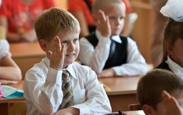 В Анапе, новые школы построят на улицах Ленина, Спортивной и в мкр. «Горгиппия»
