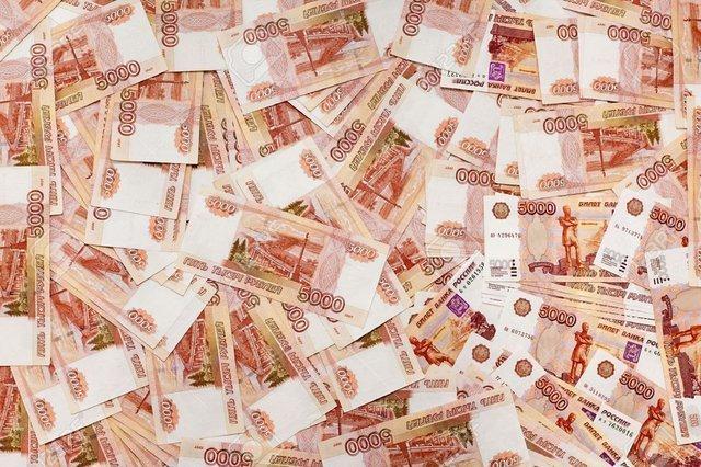 128 тысяч рублей инвестиций приходилось в расчёте на одного жителя Анапы в 2017 году