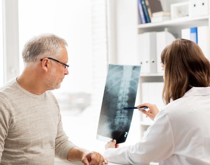 Смогут ли анапчане обслуживаться в частных клиниках по полису ОМС?