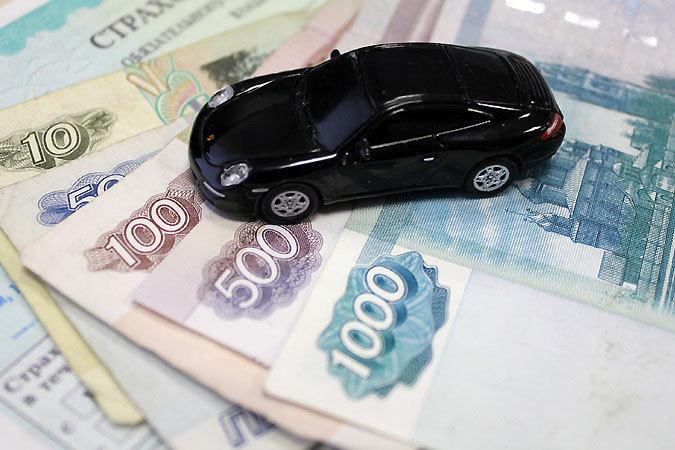 Анапские водители начнут платить штрафы против собственной воли
