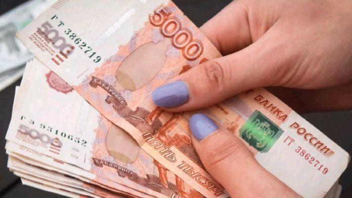 Мошенника, обманувшего на полмиллиона бывших вкладчиц «МММ», задержали в Анапе