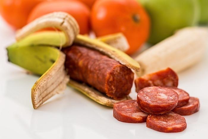 Ученые доказали: здорового питания не существует