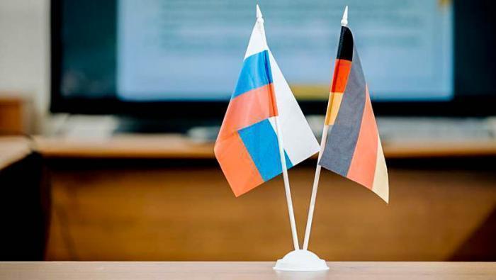 Анапчан приглашают в Берлин на фестиваль молодёжных обменов «WIR-МИР»