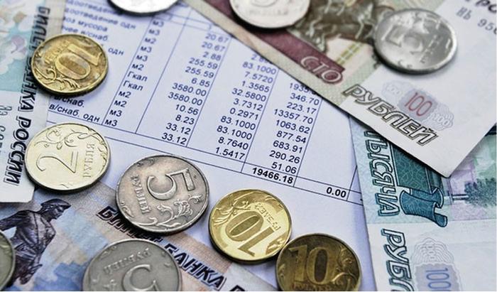 «Газпром» опубликовал «чёрный список», где указаны все должники из Анапы
