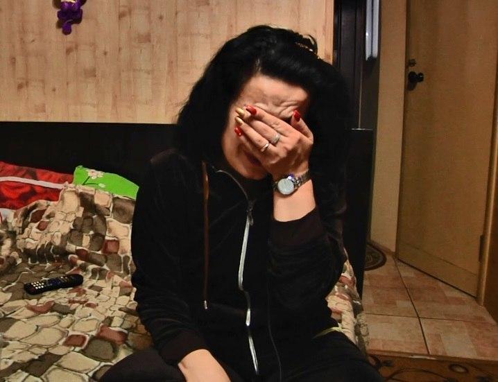 Анапчанка обвиняет врача горбольницы в смерти своего нерожденного ребенка