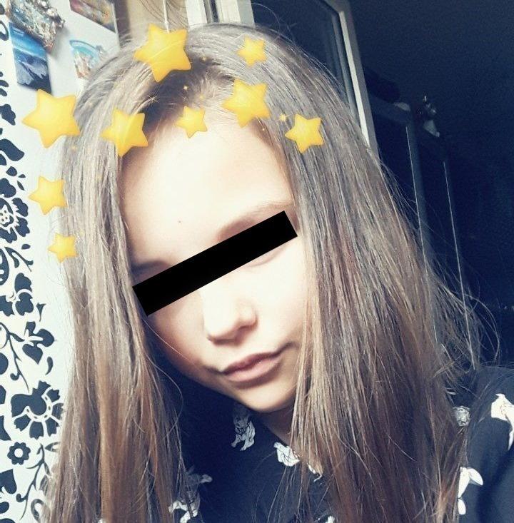 В Анапе разыскивают 13-летнюю девочку, которая ушла из дома