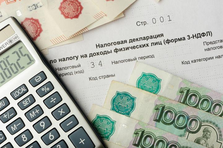 Минфин шарится в кармане у самозанятых россиян и придумывает для них новые налоги