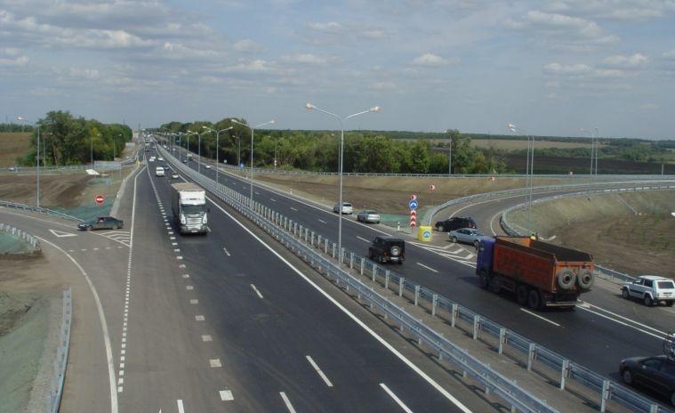 Государственная экспертиза одобрила проект строительства транспортного обхода Анапы