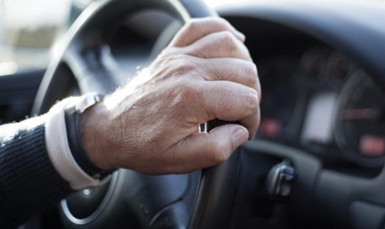 В Анапе пожилой водитель на «Мазде» сбил 16-летнюю девушку