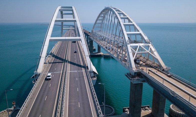 Власти планируют пустить электричку из Краснодара в Крым через Анапу