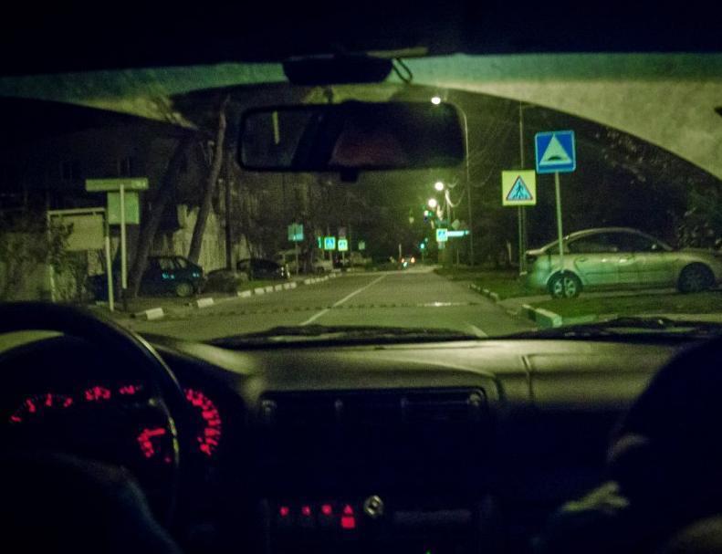 Анапчан приглашают принять участие в автоквестах