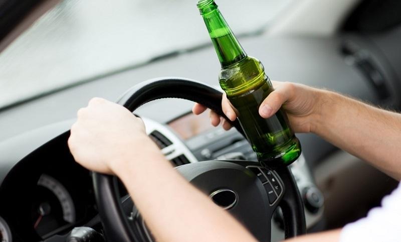 В Анапе права могут получить даже люди с алкогольной зависимостью?