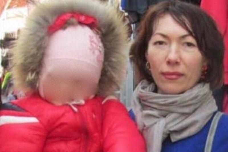 «Приказали голоса»: стали известны подробности убийства четырёхлетней девочки под Анапой