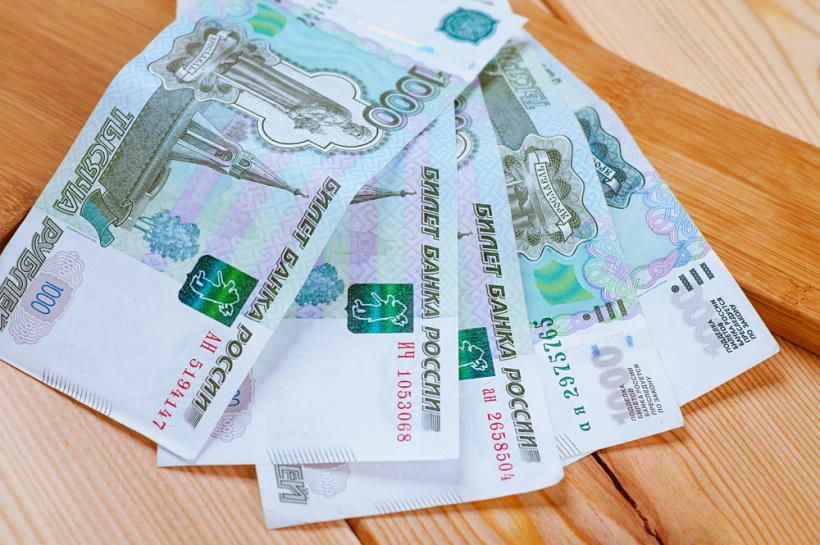 Анапские тренеры каждый месяц будут получать по 5 тысяч рублей от государства