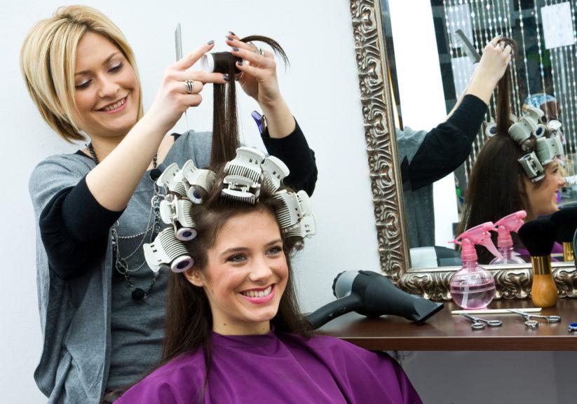 7 причин, почему парикмахеры Анапы участвуют в конкурсе причёсок именно сейчас