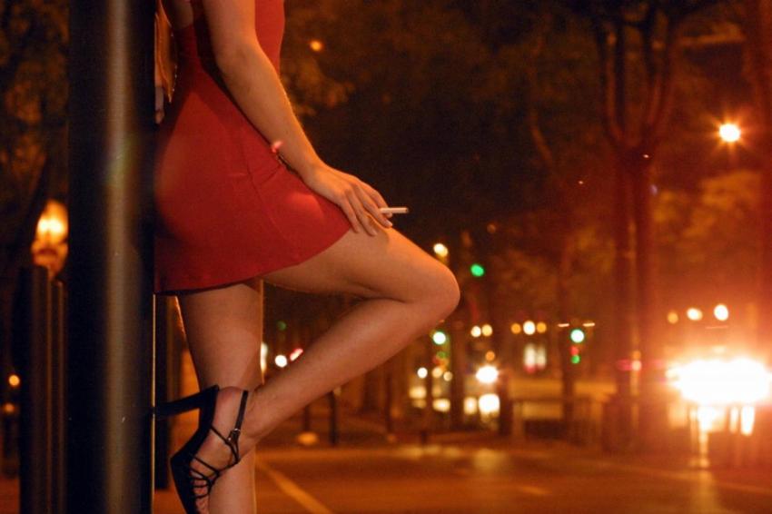Интим услуги Макулатурный девушки по вызову Сестрорецкая улица