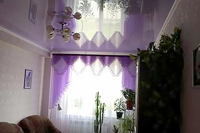 Продам двухкомнатную квартиру в центре Анапы b36f483186395