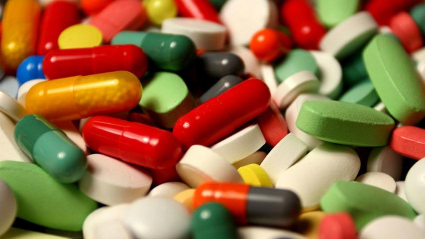 Анапчане готовы экономить на лекарствах и искать дешёвые заменители
