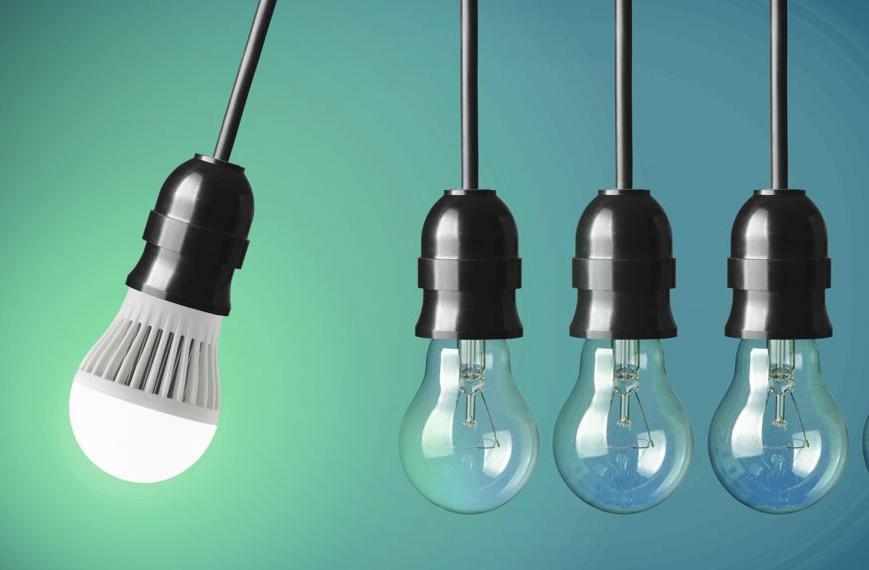 У кого в Анапе завтра выключат электричество и на сколько?