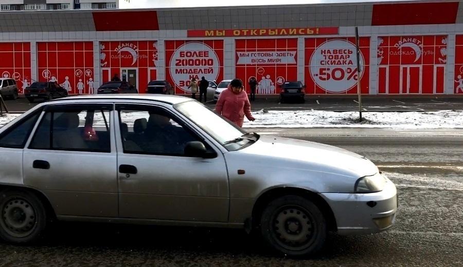 В Анапе на опасном перекрестке установили светофор, но жителям этого мало