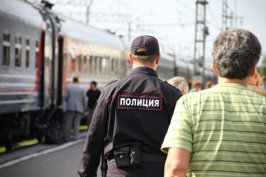 Подозрительный вид, а в кармане - наркотики: чем обернулось случайное задержание на анапском вокзале