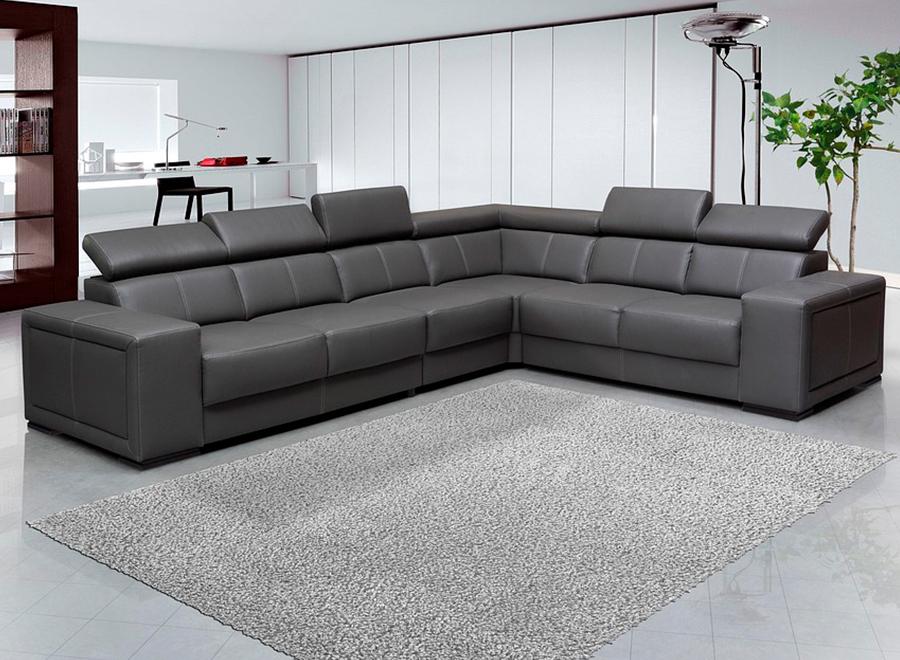 Выбираете мягкую мебель? Загляните в справочник!