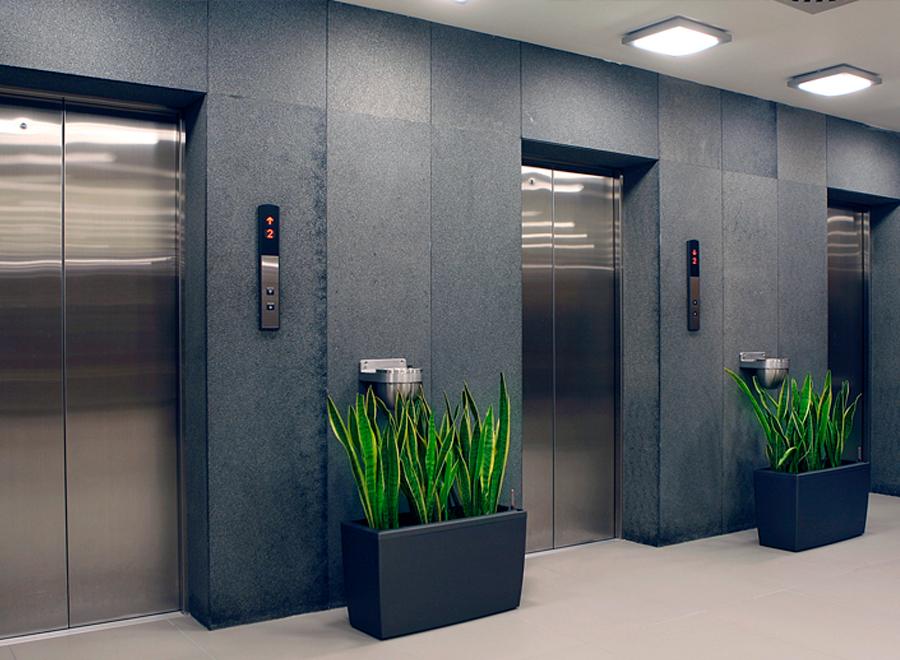 Нужны услуги по ремонту и монтажу лифтов? Заходи в справочник!