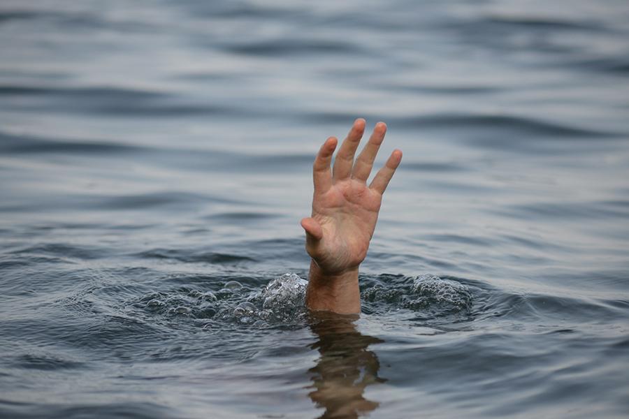 Стали известны новые подробности гибели мальчика в море под Анапой