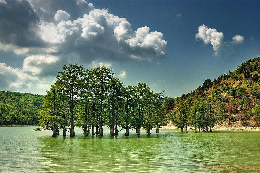 Анапчан приглашают на открытие сезона в «Долину Сукко»