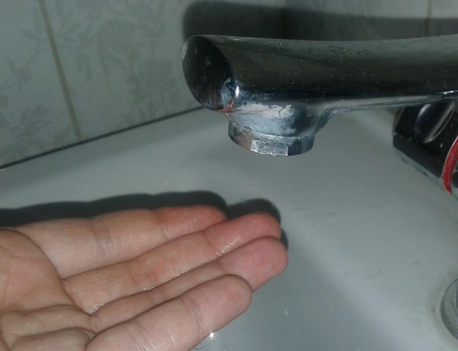 Кто под Анапой снова окажется без воды и света?