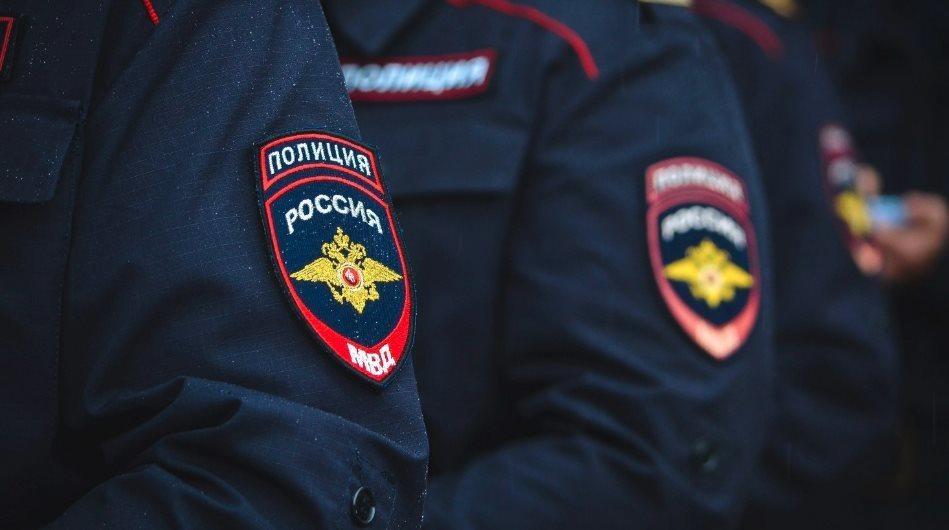 Анапской полиции требуются новые силы
