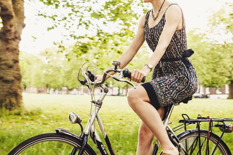 В Анапе планируют построить ещё одну велодорожку