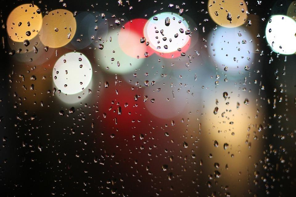 Когда в Анапе ждать дождя?